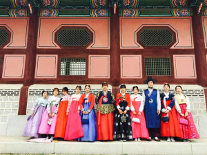 2016 소모임 활동(스냅_사진동아리)